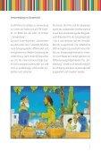 Geschichten aus dem Leben Jesu - Page 7