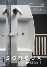 Download (41.86 MB) - Sussex Plumbing Supplies