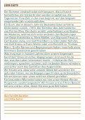 Programmheft - Gasthaus Spieker - Seite 3