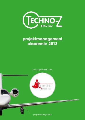 PM-Flyer-012013-TZB-A5-B.pdf - Techno-Z Braunau
