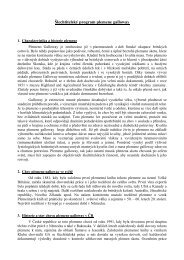 Šlechtitelský program GA.pdf, 534 kB