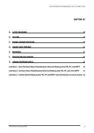 23. Juknis Pembelajaran TM,PT, dan KMTT _ISI ... - Guru Indonesia