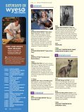 The Best Miniseries of 2011 Returns Sundays, January 8 ... - WYES - Page 6
