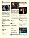 The Best Miniseries of 2011 Returns Sundays, January 8 ... - WYES - Page 7