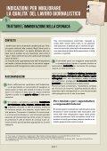 LineeGuida_CartaRoma - Page 7