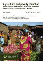 SDS_PB3_avocado_8pgLR.pdf - Population Studies ...