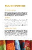 pueblos - Page 3