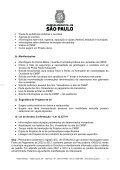 """1 RELATÃ""""RIO MENSAL DA OUVIDORIA DO PARLAMENTO De 01 ... - Page 5"""