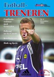 2002 - trenerforeningen.net
