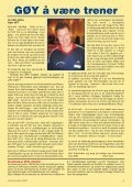2002 - trenerforeningen.net - Page 3