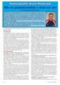 2002 - trenerforeningen.net - Page 6