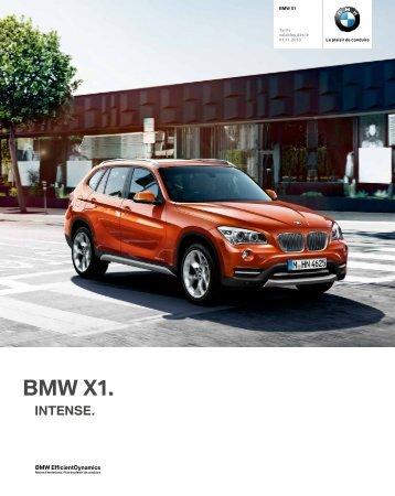 Télécharger - BMW.com