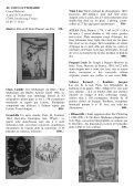 Mise en page 1 - Livre Rare Book - Page 4