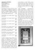 Mise en page 1 - Livre Rare Book - Page 5