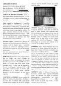 Mise en page 1 - Livre Rare Book - Page 6