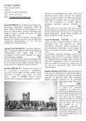 Mise en page 1 - Livre Rare Book - Page 7
