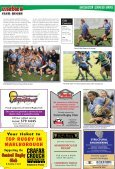 Central Rugby Club - Stuff - Page 2
