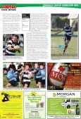 Central Rugby Club - Stuff - Page 3