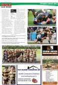 Central Rugby Club - Stuff - Page 4