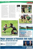 Central Rugby Club - Stuff - Page 5