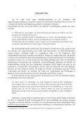 bm.eu--bulgaria-2014--de - Seite 4