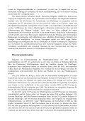bm.eu--bulgaria-2014--de - Seite 5