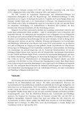 bm.eu--bulgaria-2014--de - Seite 6