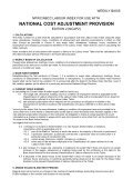 NATIONAL COST ADJUSTMENT PROVISION EDITION 2 [NCAP2] - Page 3