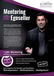 Broschüre-Mentoren-Programm-Stand-Januar-2015