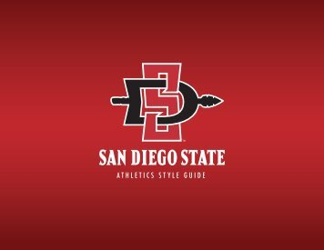 SDSU-Logo-and-Style-Guide