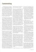Den verdifulle kystkulturen i Nordland - med ... - Regjeringen.no - Page 3