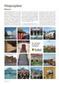 Den verdifulle kystkulturen i Nordland - med ... - Regjeringen.no - Page 4