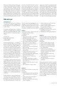 Den verdifulle kystkulturen i Nordland - med ... - Regjeringen.no - Page 5