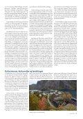 Den verdifulle kystkulturen i Nordland - med ... - Regjeringen.no - Page 7