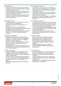 XINX210 (18-05.957b) - Franke - Page 2