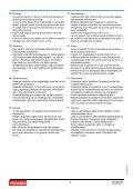 XINX210 (18-05.957b) - Franke - Page 6