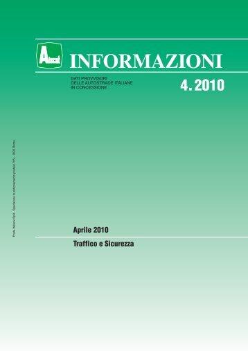 April 2010 .pdf - Aiscat