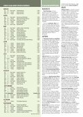 2009 cooking classes and tour schedule - Tony Tan's Unlimited ... - Page 2