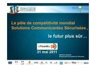 Télécharger le PDF : presentation_pole_scs_31_mai_2011.pdf