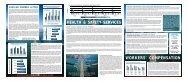 CCCSIG Annual Report 2005