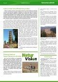 Šumavský výletník 9/2013 - Page 2
