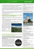 Šumavský výletník 9/2013 - Page 3