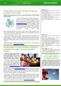 Šumavský výletník 9/2013 - Page 5