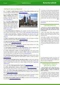 Šumavský výletník 9/2013 - Page 6