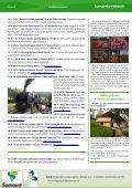 Šumavský výletník 9/2013 - Page 7