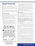 ambulance service - American Ambulance Association - Page 6