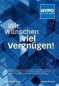 Abonnement 2011/2012 5. Konzert Entführung aus dem Serail - Seite 2