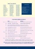 READING CYCLING CLUB CLUB QUARTERLY Summer 2007 Issue - Page 3