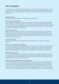 READING CYCLING CLUB CLUB QUARTERLY Summer 2007 Issue - Page 4