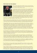 READING CYCLING CLUB CLUB QUARTERLY Summer 2007 Issue - Page 6